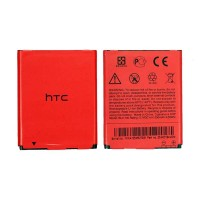 قیمت خرید گوشی باتری HTC Desire C