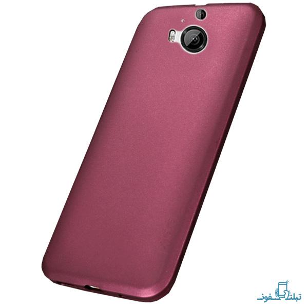 قیمت خرید محافظ ژله ای گوشی HTC One M9 Plus