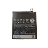 قیمت خرید گوشی HTC One X9