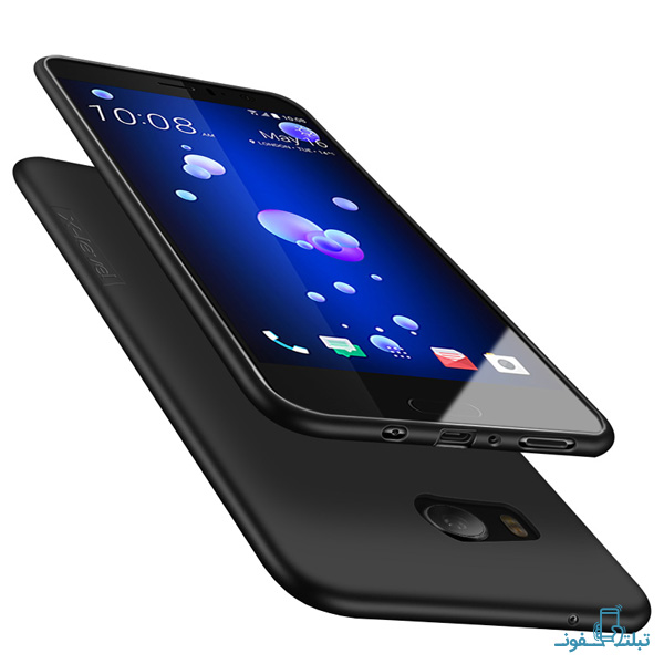 قیمت خرید محافظ ژله ای گوشی HTC U11