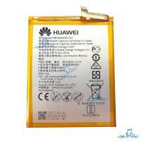 قیمت خرید باتری گوشی هواوی G9 پلاس مدل HB-386483ECW