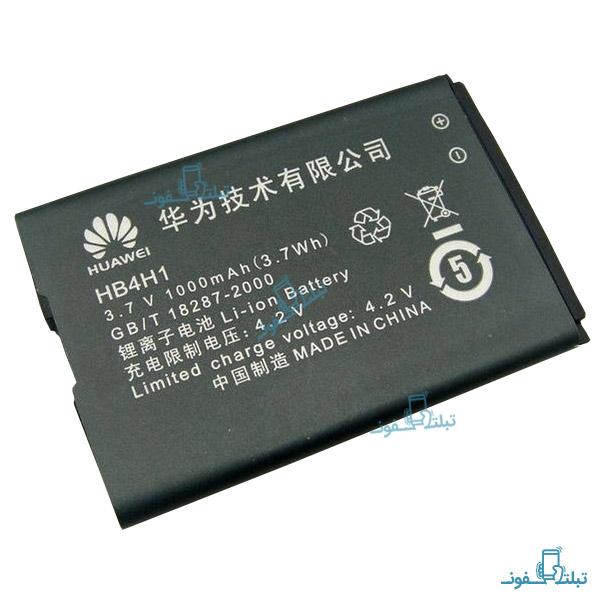 قیمت خرید باتری گوشی هواوی مدل HB4H1