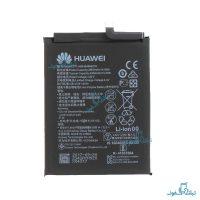 قیمت خرید باتری گوشی هواوی Mate 10 مدل HB436486ECW