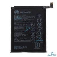 قیمت خرید باتری گوشی هواوی NOVA 2 مدل HB366179ECW