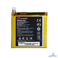 قیمت خرید باتری گوشی هواوی P1 مدل HB4Q1HV