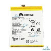 قیمت خرید باتری گوشی هواوی Y6 Pro مدل HB526379EBE