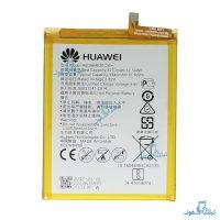 قیمت خرید باتری گوشی هواوی P9 پلاس مدل HB-376B3ECW