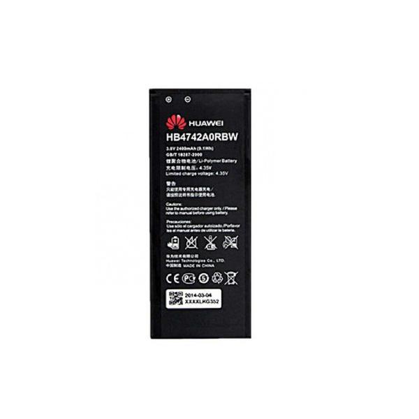 قیمت خرید باتری گوشی هوآوی Ascend G730