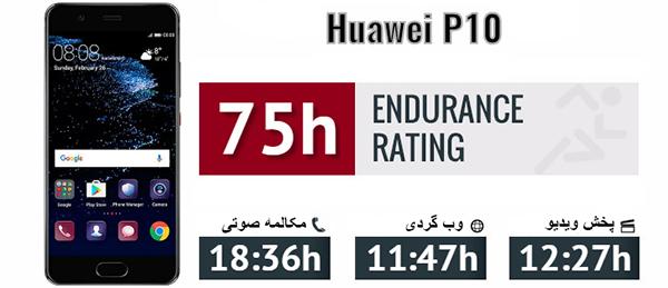 huawei-p10-battery
