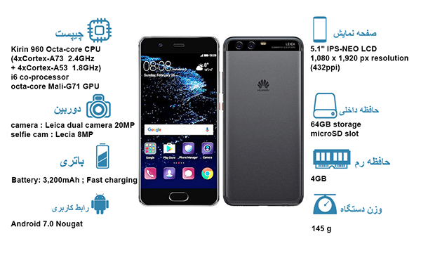 huawei-p10-overview
