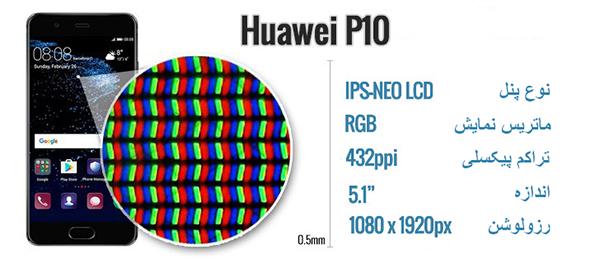 huawei-p10-screen