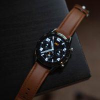 نقد و بررسی ساعت هوشمند هواوی واچ GT 2