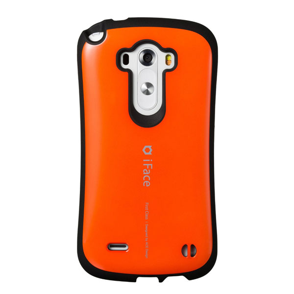 iFace-Case-for-moblie-Buy-Price