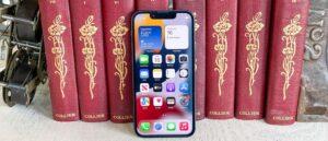 نقد و بررسی گوشی اپل iPhone 13 Mini