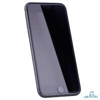 قیمت خرید محافظ صفحه شیشه ای Super T+ Pro نیلکین گوشی آیفون 6