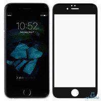 قیمت خرید محافظ گلس گوشی iPhone 6 Plus