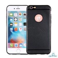 یمت خرید قاب کربنی هوانمین گوشی iPhone 6/6s