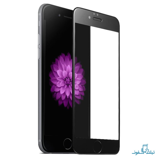 iPhone 6Plus-6sPlus-Buy-Price-Online