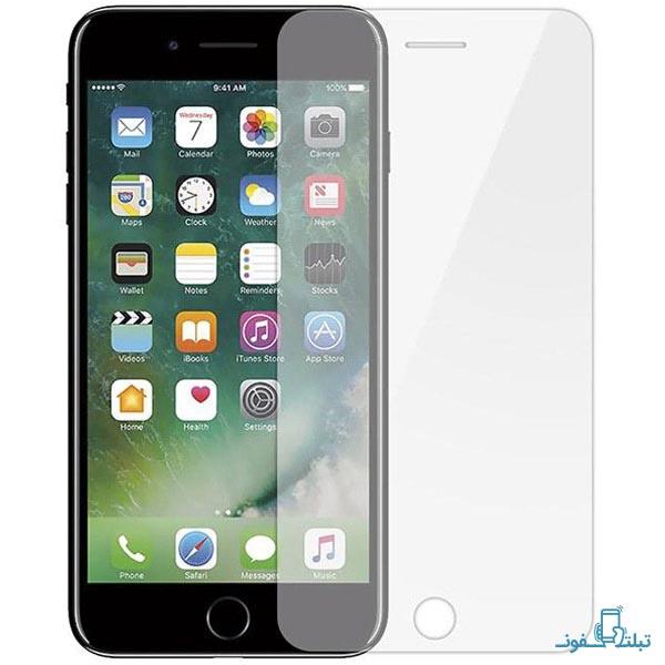 خرید محافظ صفحه نانو گوشی ایفون 7