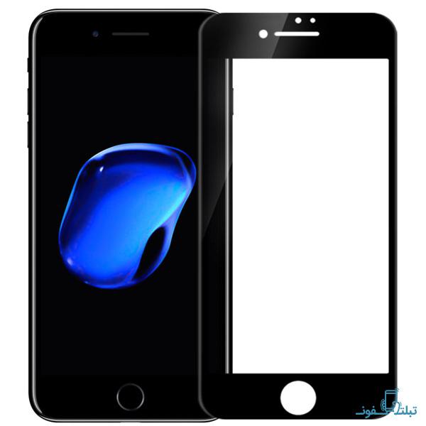 قیمت خرید محافظ گلس گوشی iPhone 7 Plus