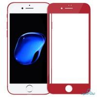 قیمت خرید محافظ صفحه 3D CP+ Max نیلکین گوشی آیفون 7Plus