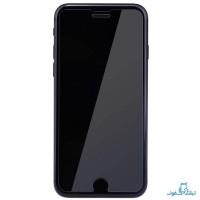 قیمت خرید محافظ صفحه شیشه ای Super T+ Pro نیلکین گوشی آیفون 7Plus