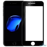 قیمت خرید محافظ گلس گوشی iPhone 8