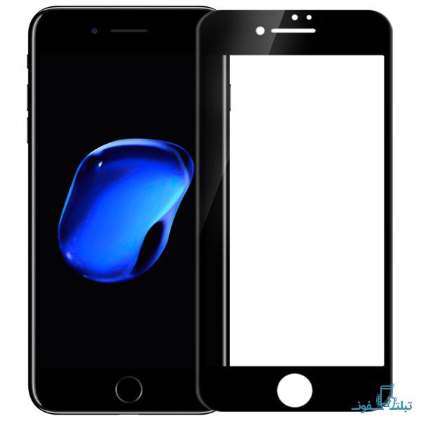 قیمت خرید محافظ گلس گوشی iPhone 8 Plus