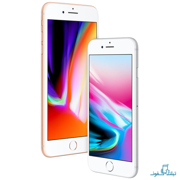 iPhone 8 and 8Plus-1-Buy-Price-Online