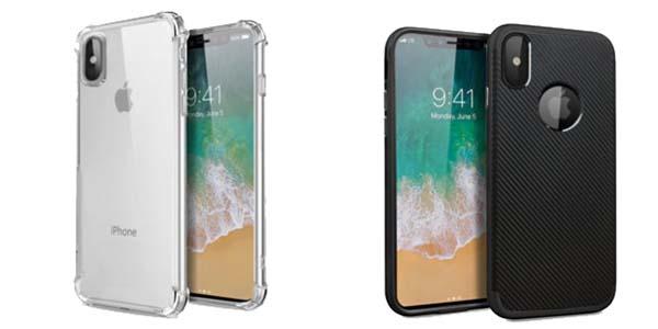 قیمت خرید گوشی iPhone 8