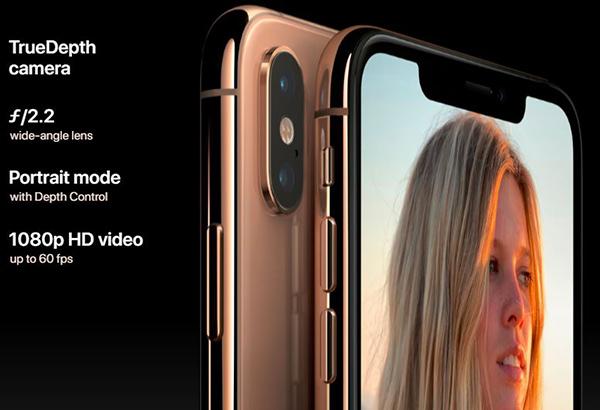 نقد و بررسی گوشی موبایل اپل آیفون XS Max