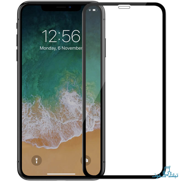 iPhone Xr Full Glass Screen-Buy-Price-Online