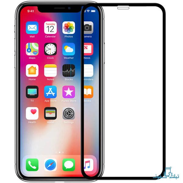 قیمت خرید محافظ گلس گوشی iPhone Xs Max