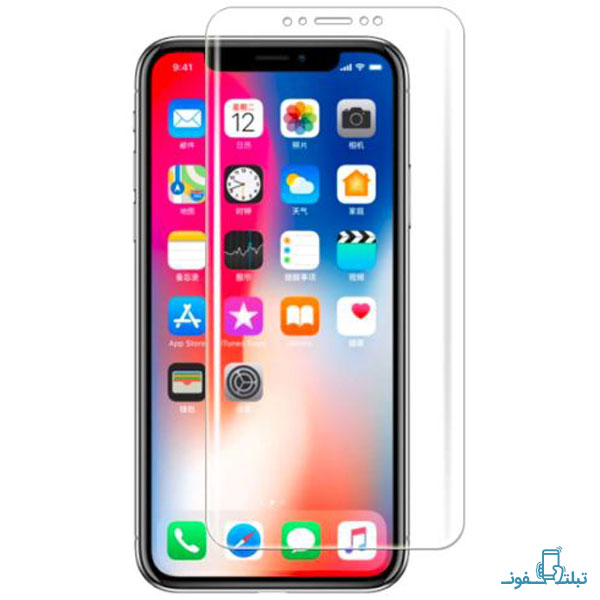 iPhone x Nano TPU-2-Buy-Price-Online