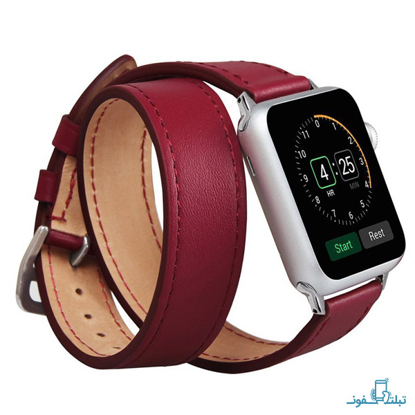 iWatch 38mm Hermes band -2-Buy-Price-Online
