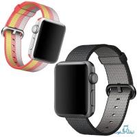 قیمت خرید بند نایلونی ساعت هوشمند Apple Watch 38mm