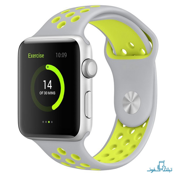 iWatch 42mm Nike band-3-Buy-Price-Online