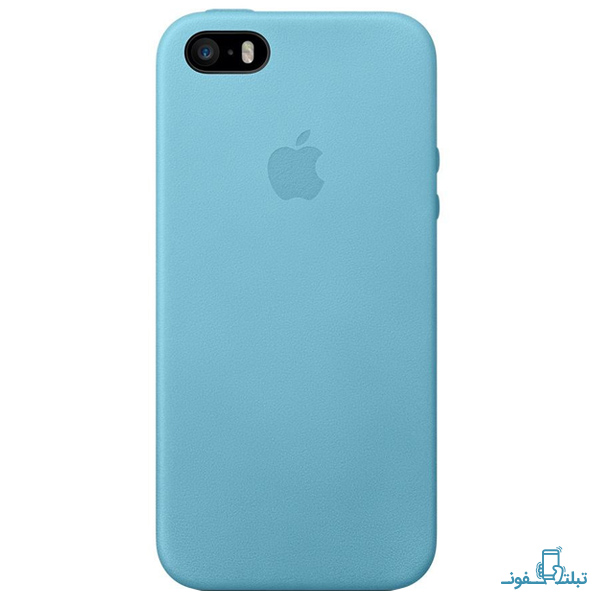 iphone 5 silicone case-1-Buy-Price-Online