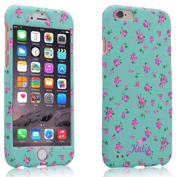 kutis-case-for-iphone-buy-shop