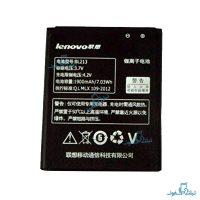 قیمت خرید باتری گوشی لنوو MA388 مدل BL213