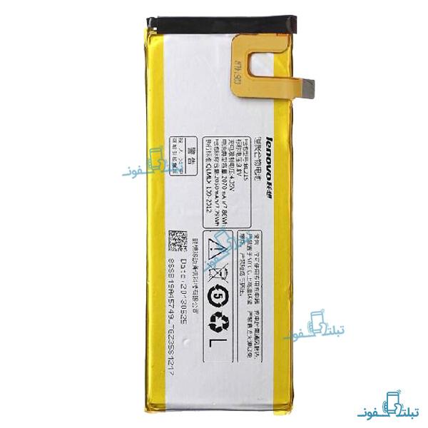 قیمت خرید باتری گوشی لنوو Vibe X S960 مدل BL215