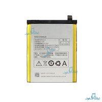 قیمت خرید باتری گوشی لنوو Vibe Z K910 مدل BL216