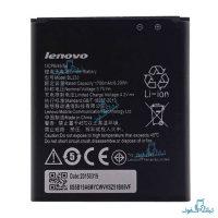 قیمت خرید باتری گوشی لنوو A3600 مدل BL233