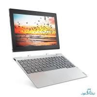 قیمت خرید تبلت لنوو IdeaPad Miix 320 نسخه 64 گیگابایت