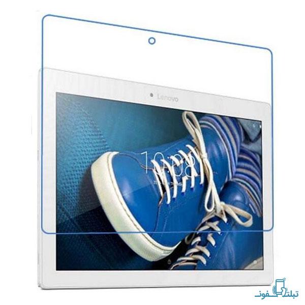 lenovo tab a10 30 glass-Buy-Price-Online