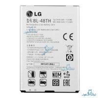 قیمت خرید باتری گوشی ال جی Optimus G Pro مدل 48TH