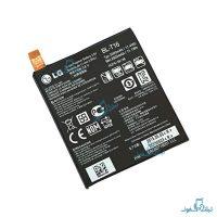 قیمت خرید باتری گوشی ال جی G Flex F2 مدل BL-T16