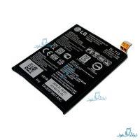 قیمت خرید باتری گوشی ال جی Nexus 5X مدل BL-T19