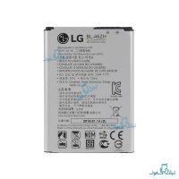 قیمت خرید باتری گوشی ال جی K7 مدل 46ZH