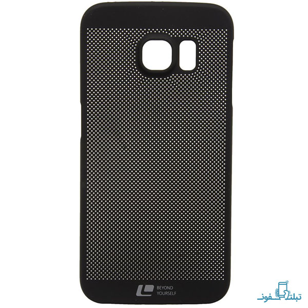 loopee Case for Samsung Galaxy S7-1-Buy-Price-Online